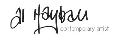al hayball, alan hayball, artist, wildlifeart, pencil art,